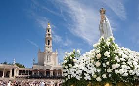 Fatima i Sanktuaria Portugalii 28.09-05.10.2020 - AKTUALNE OFERTY